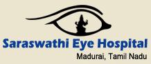 High Myopia Eye Hospital