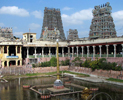 Madurai Guide